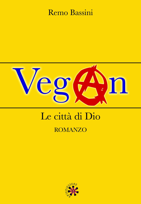 vegan-la-citta-di-dio