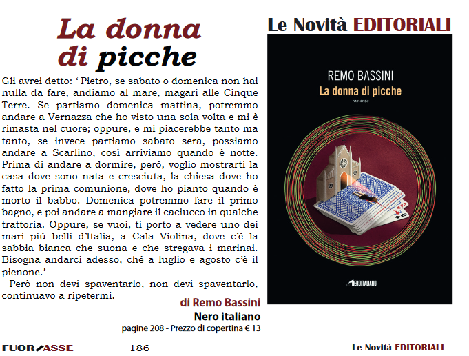 Screenshot_2019-12-07 FuoriAsse#23_novità_io - Novità_Editoriali pdf